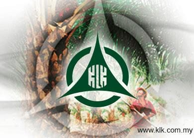 KLK 4Q net profit up 9.1%, pays 30 sen dividend