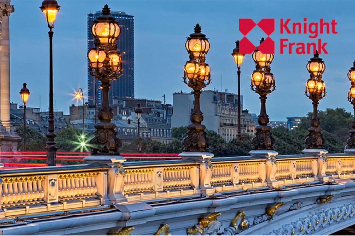 Positive sentiment towards Malaysian hospitality sector — Knight Frank