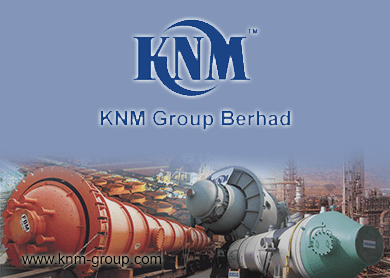 knm-group-bhd