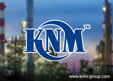 knm_group