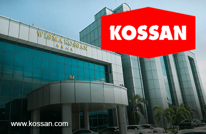 Kossan to continue double-digit growth momentum in FY16