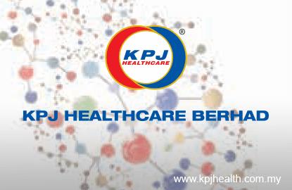 柔佛医药保健超越2015年医疗旅游目标