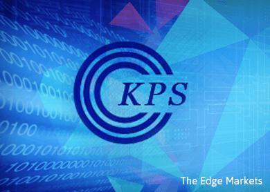 kps_consortium_swm_theedgemarkets