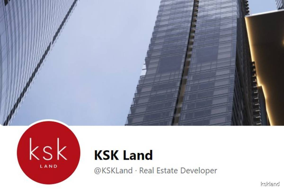 KSK Land introduces mini movie series for YOO8 serviced by Kempinski