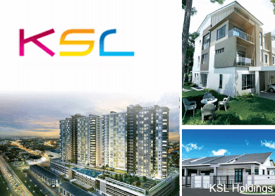 ksl_holdings