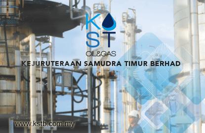 Kejuruteraan Samudra Timur bags contract from Lundin
