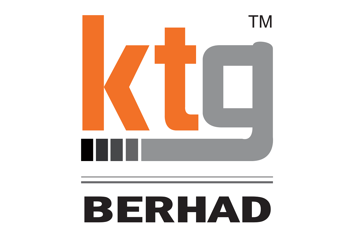 Ceramics products maker KTG to venture into glove making