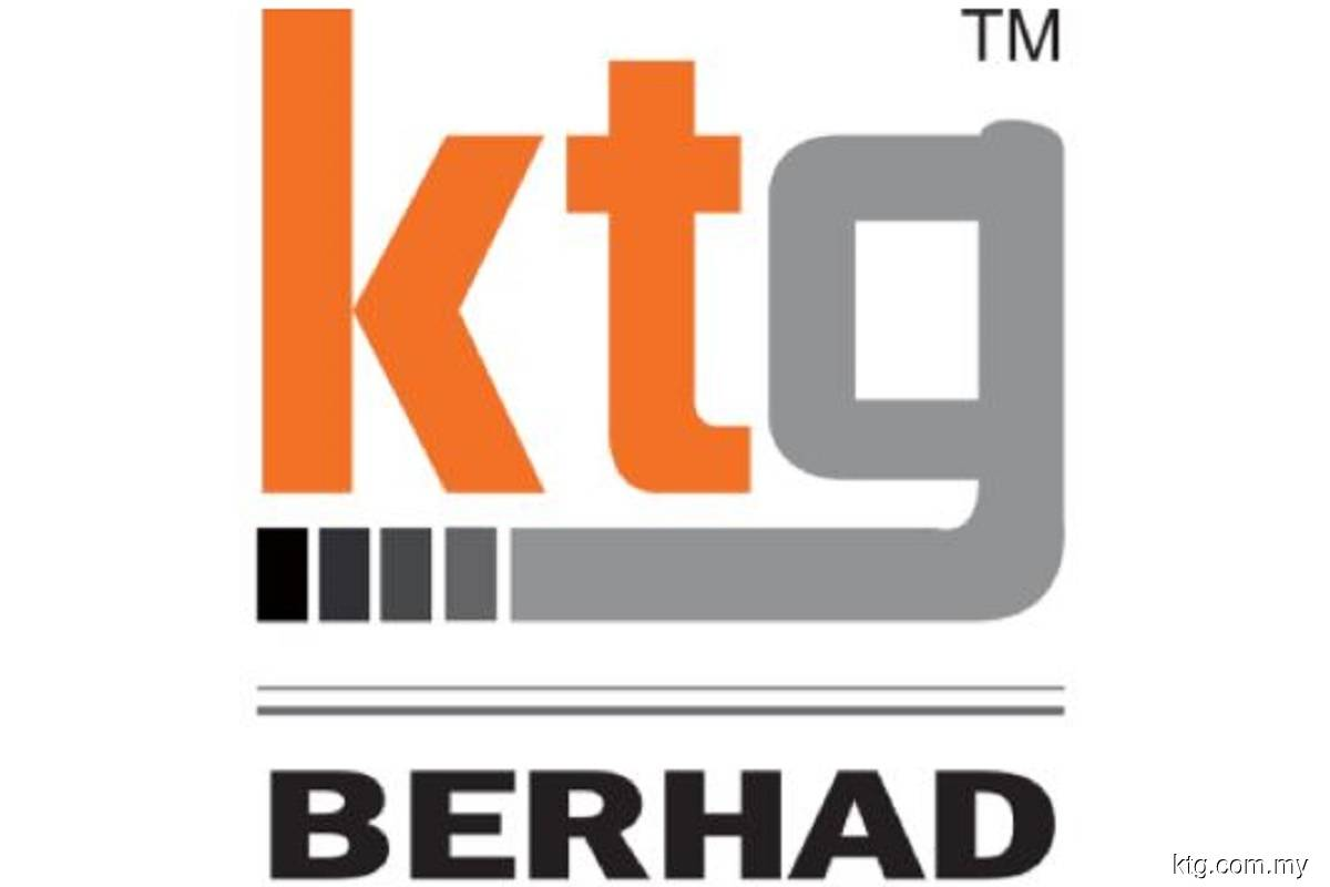 KTG plans private placement to raise up to RM29.5m