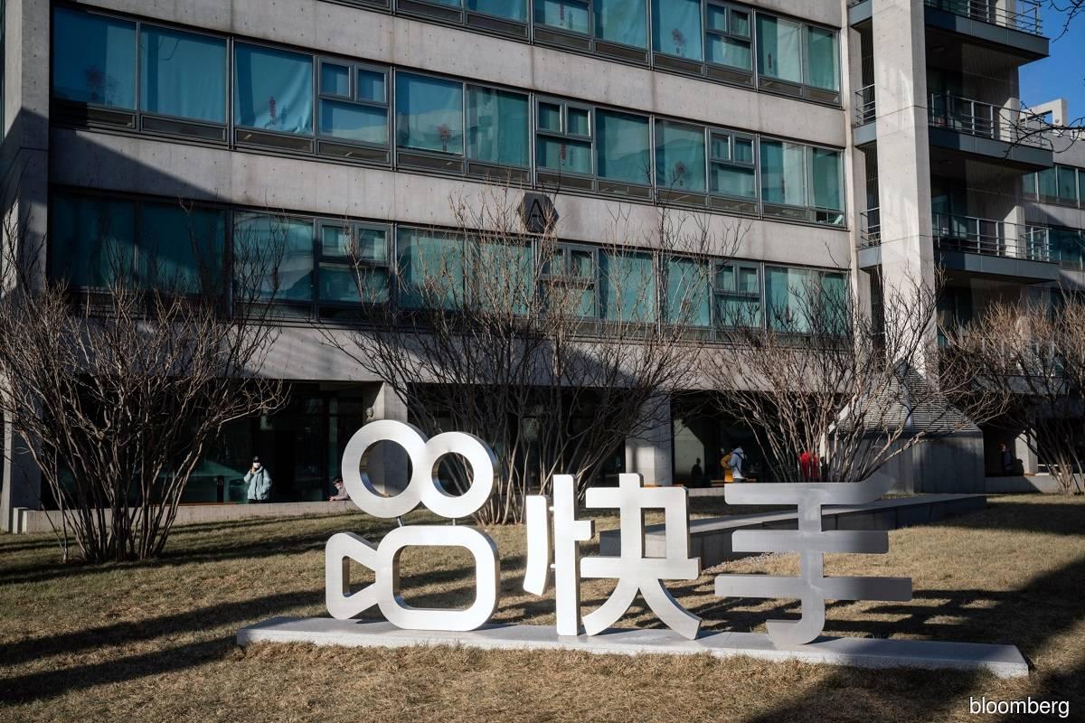 ByteDance rival Kuaishou to shut down video app Zynn