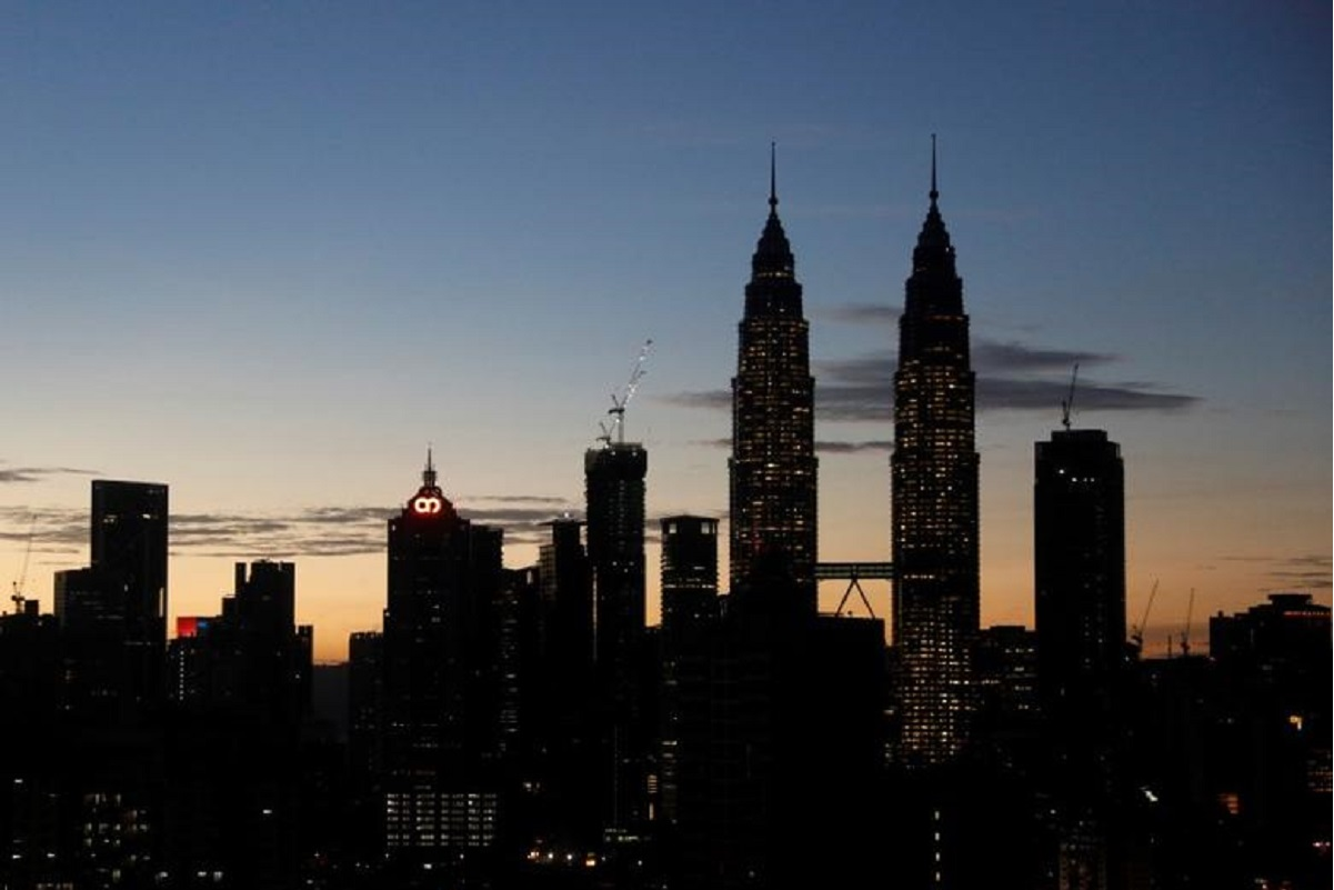 Malaysia a favoured expansion destination for Asean companies — Standard Chartered survey