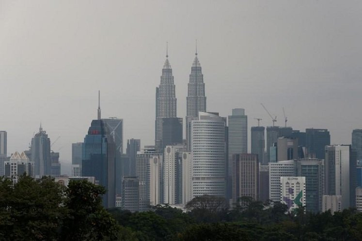 Covid-19: Malaysia stays ahead of the curve with temporary winding-up protection for companies