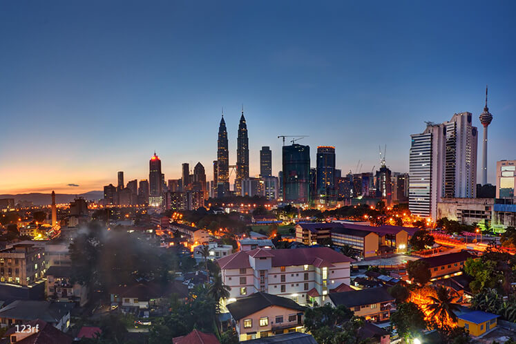 Malaysia considers expanding short-selling of government bonds