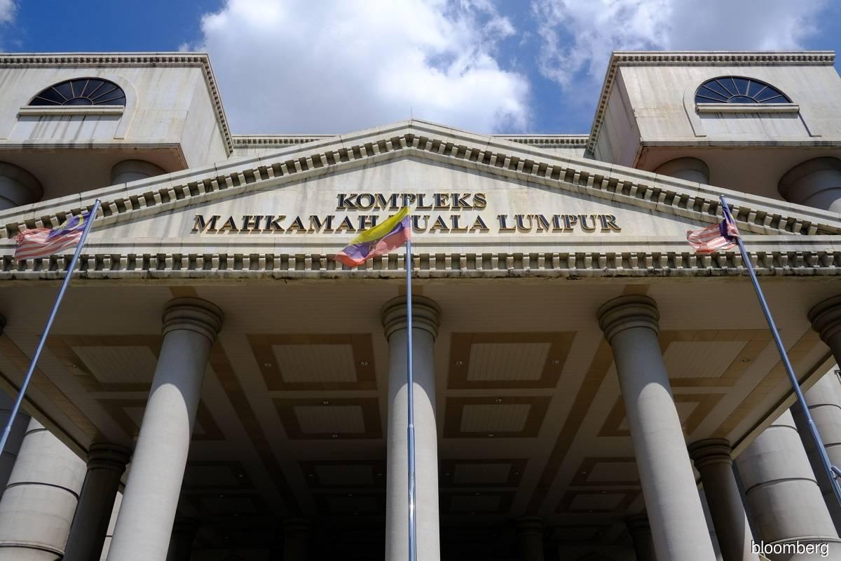 Ex-CM Adly's leave application to block Melaka polls to be heard on Nov 8