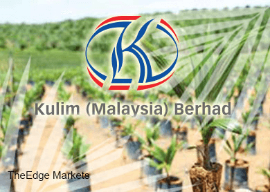 Kulim's share trade suspended pending material announcement