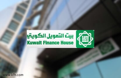 Kuwait finance house ksc elliott wave pattern mt4 indicator