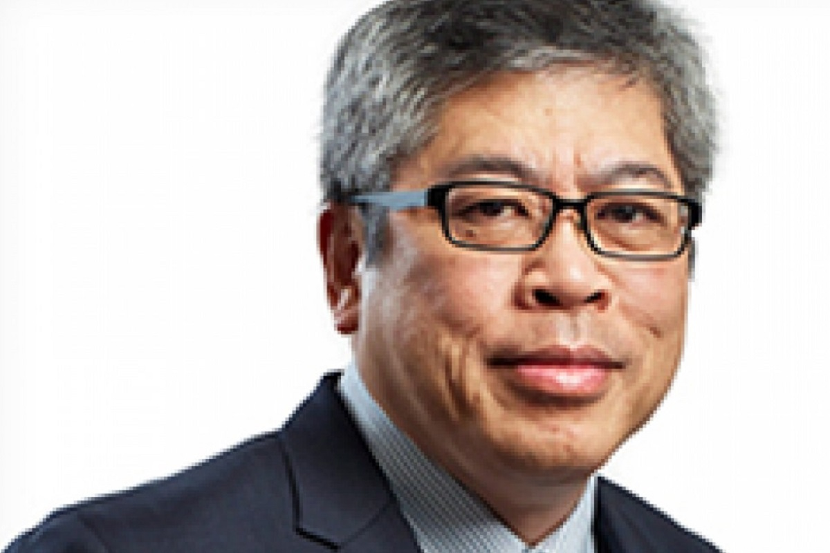 Citing disagreement over investment in China, Kwek Leng Peck quits CDL's board