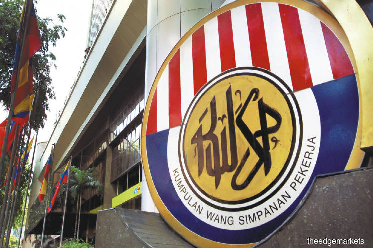 News: Industry players welcome EPF's i-Invest