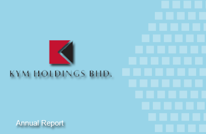 kym-holdings-bhd