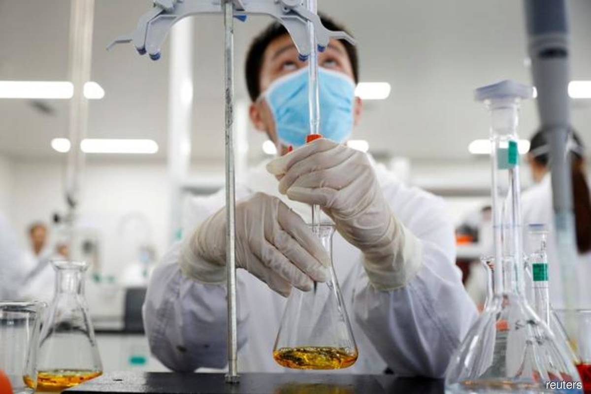Vaccines, not spy planes: US misfires in Southeast Asia