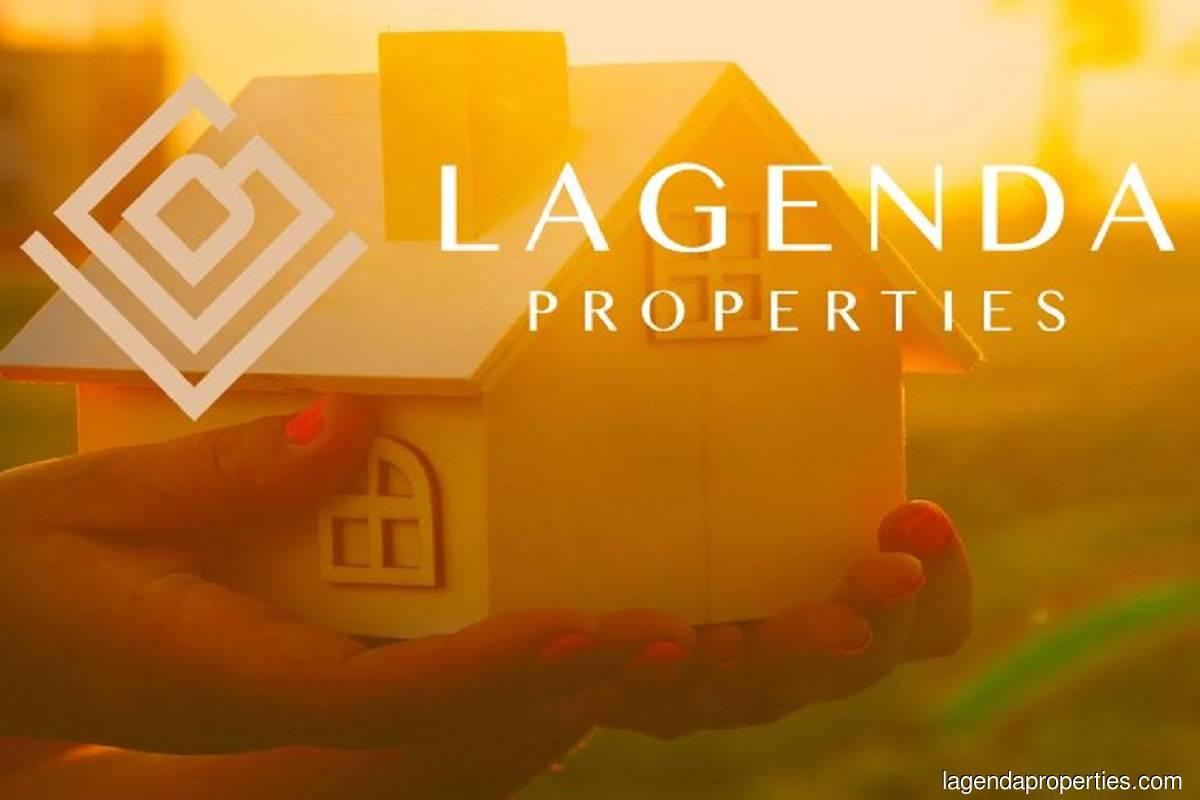 HLIB starts coverage on Lagenda Properties; FV at RM2.01