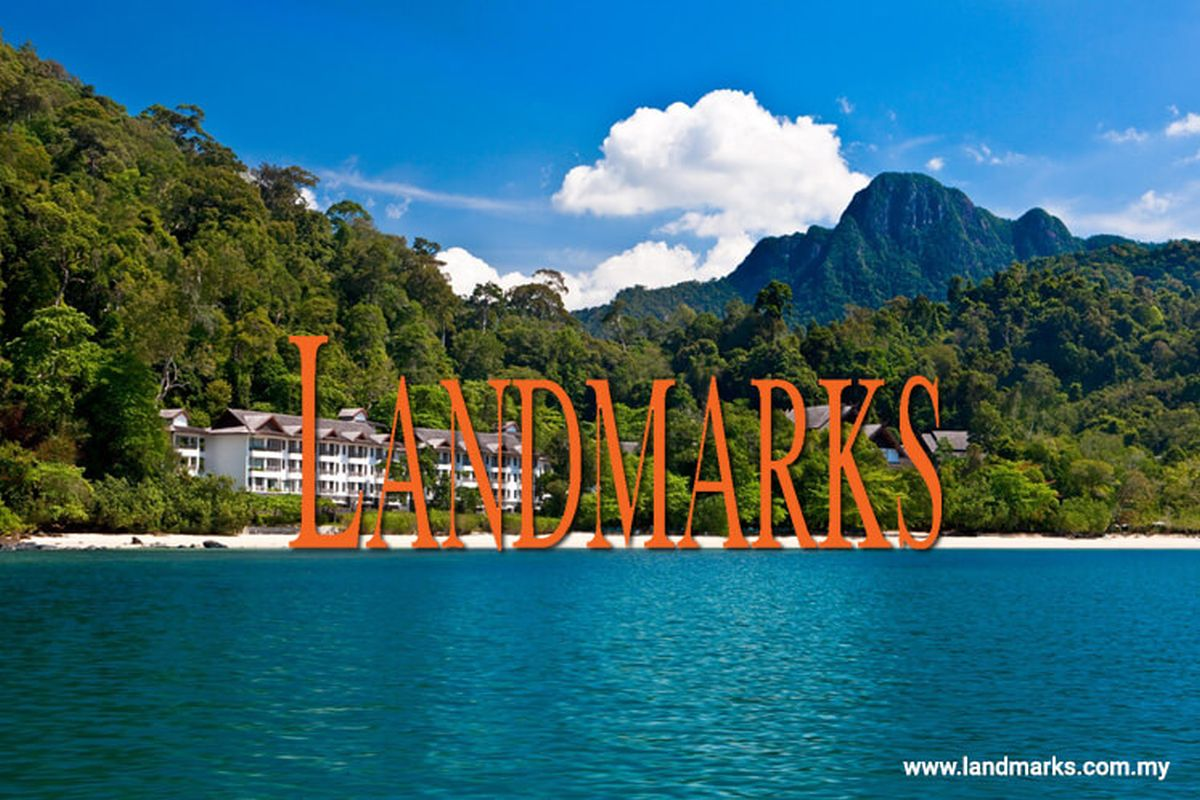 Landmarks sells lands in Indonesia's Treasure Bay Bintan for RM195mil to Singapore's Blumont