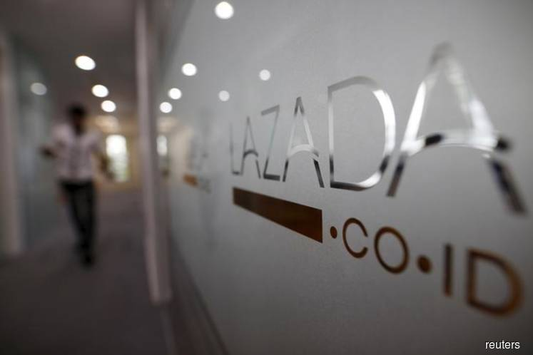 Lazada says it is e-commerce leader in Southeast Asia with over 50 mil buyers