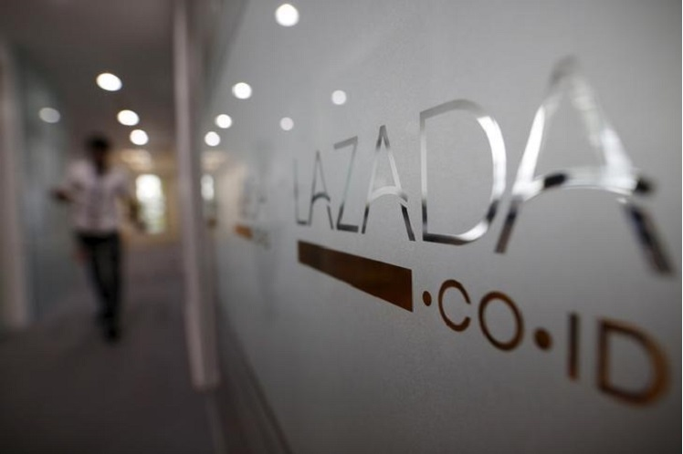 Lazada Malaysia launches fund to help SMEs amid Covid-19 pandemic