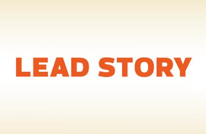 Lead Story: Standard Chartered still bullish on Asia