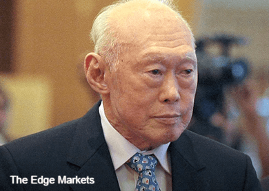 lee-kuan-yew_theedgemarkets