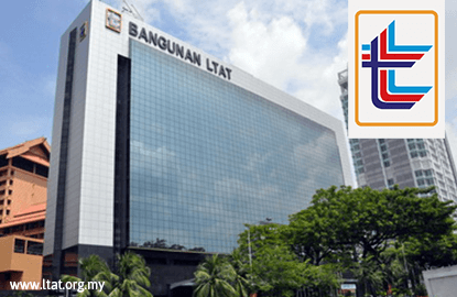 Tabung Angkatan Tentera Act amendment seeks to remove Bank Negara reps from investment panel