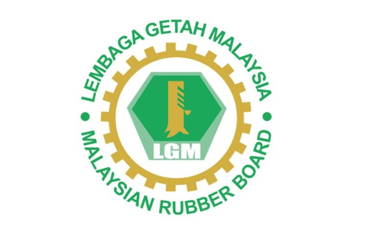 MRB chairman: No approval of Jerantut Rubber Technology Centre yet