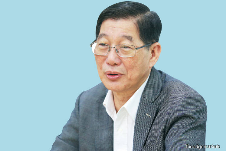 Kossan sees mildly positive impact from US-Sino trade war