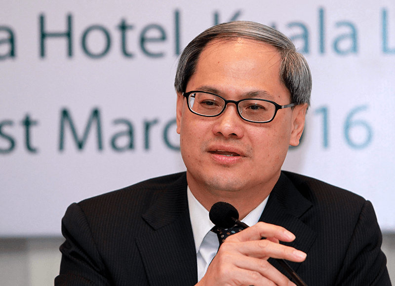 PPB sees flat growth in FY16 earnings