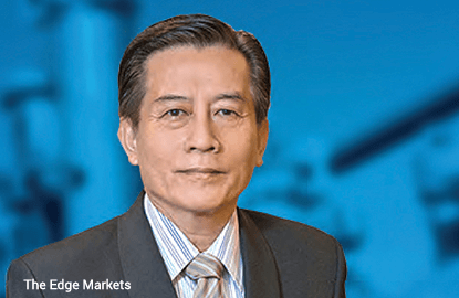 Unimech foresees earnings recovery in FY16