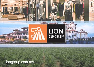 lion-group