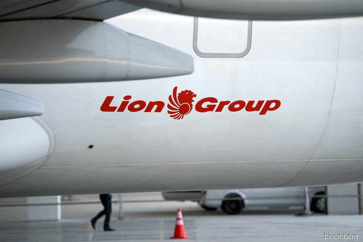 Lion Group, which owns Malindo Air, manages to restructure agreement with some of its lessors — report