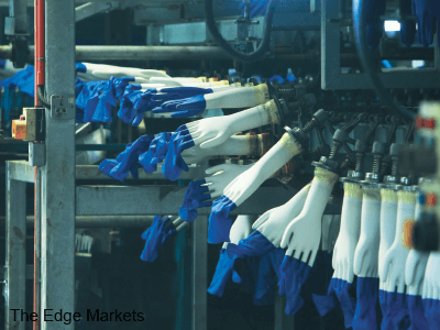 local-rubber-glove-makers