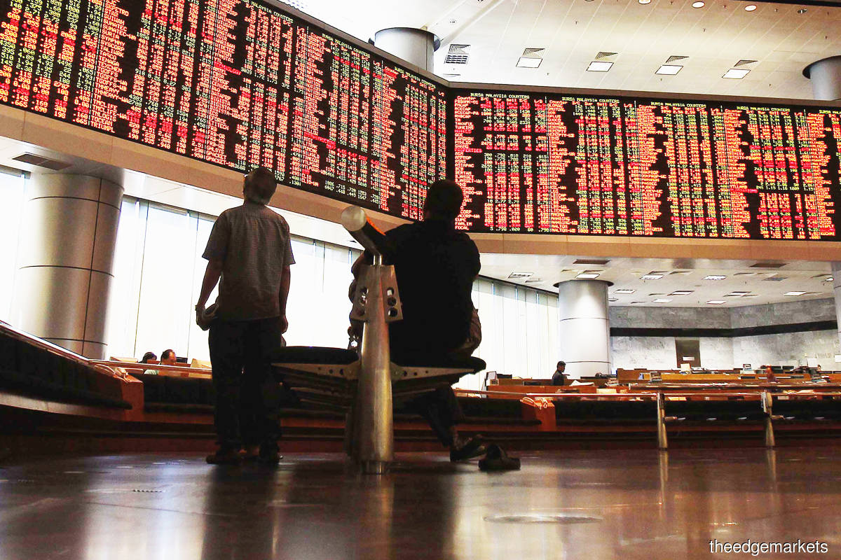 Strong retail interest to persist in equity market despite moratorium expiry, says Rakuten