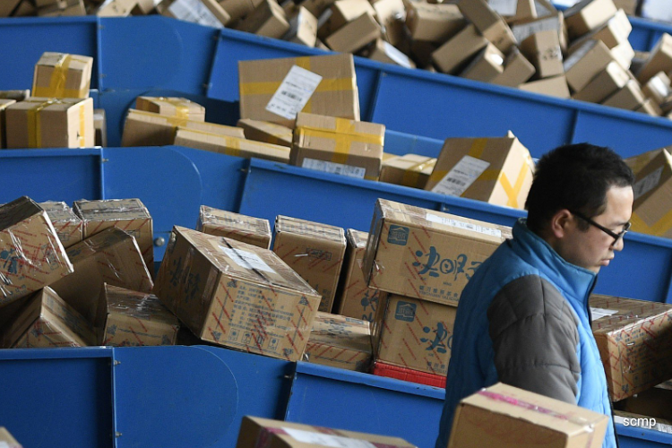 How FreightAmigo is shaking up the sleepy world of logistics to bring it online Expedia-style