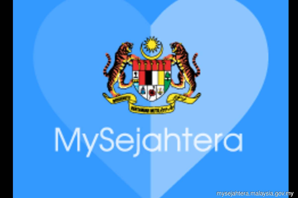 Not checking MySejahtera app, influenced by fake news among reasons for missed vaccine appointments