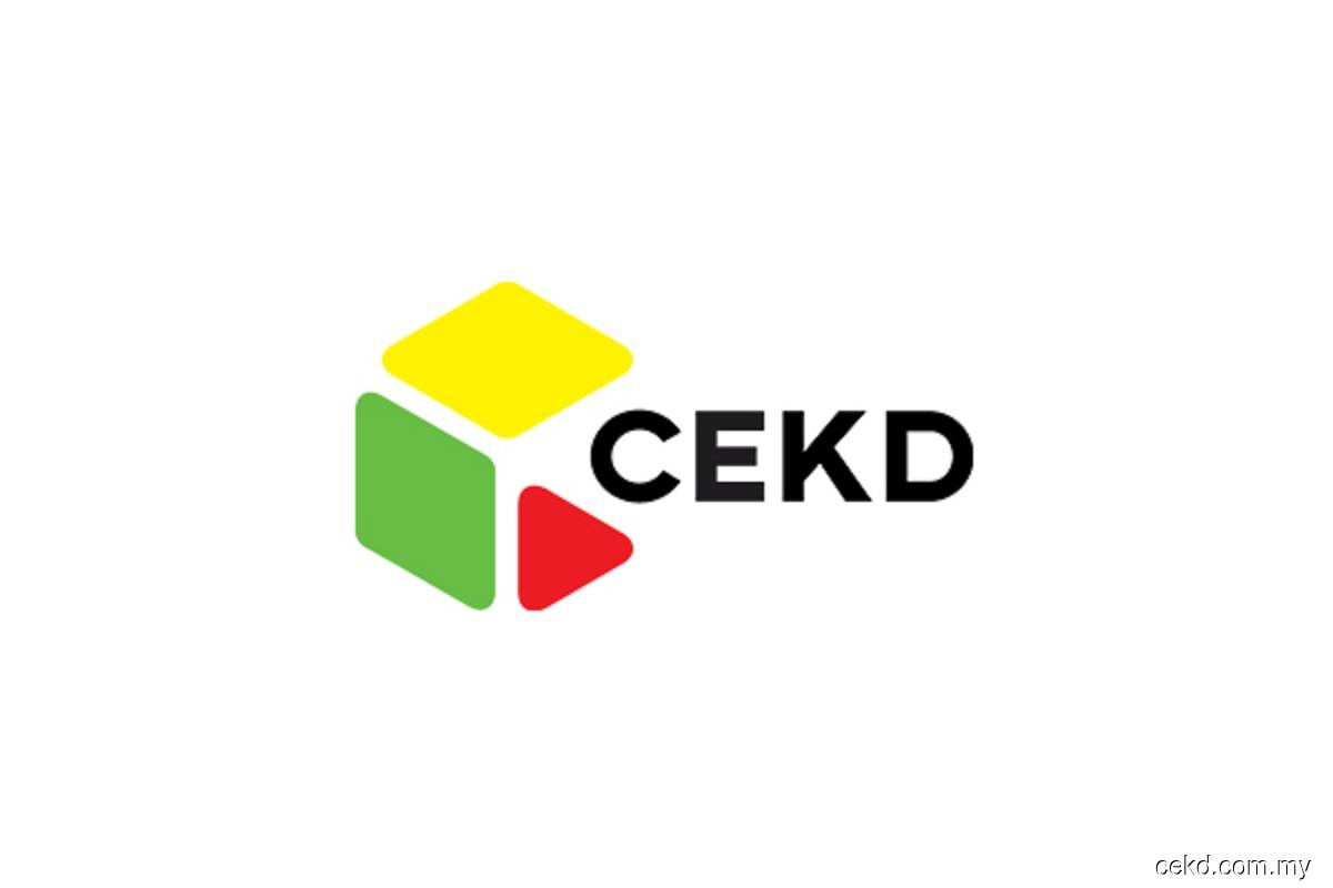 CEKD makes strong debut on ACE Market at 60 sen
