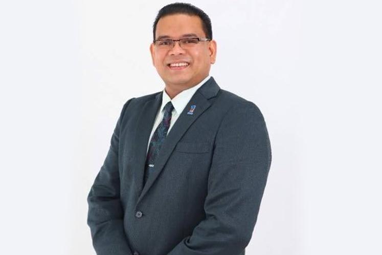 Calls for action against Lokman over alleged contemptuous statement