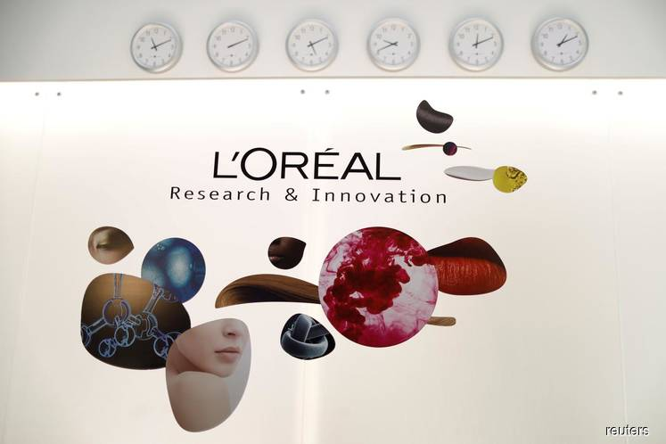 L'Oréal Foundation grants RM90,000 to three Malaysian female scientists