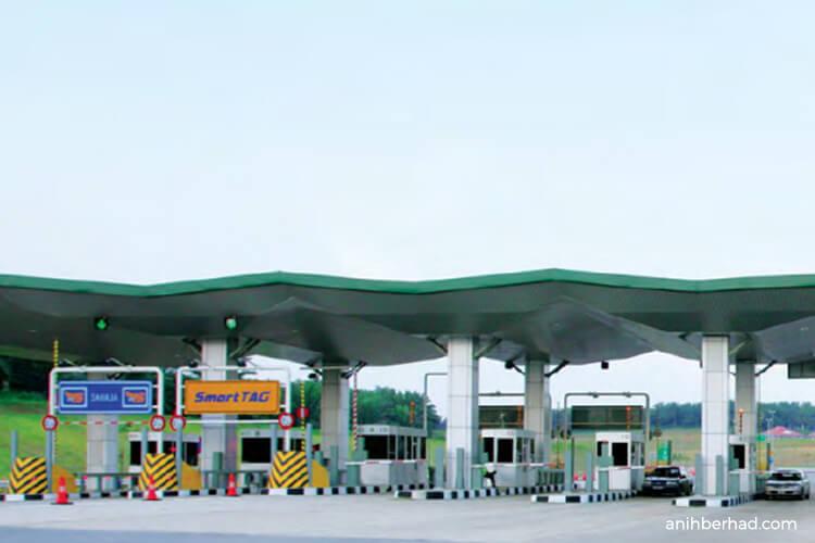 ANIH Berhad offers 10% discount
