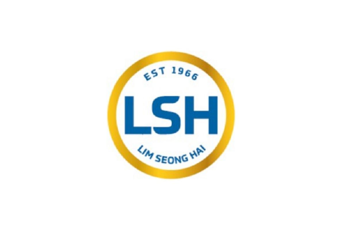 Lim Seong Hai Capital debuts on Leap Market with 100% premium
