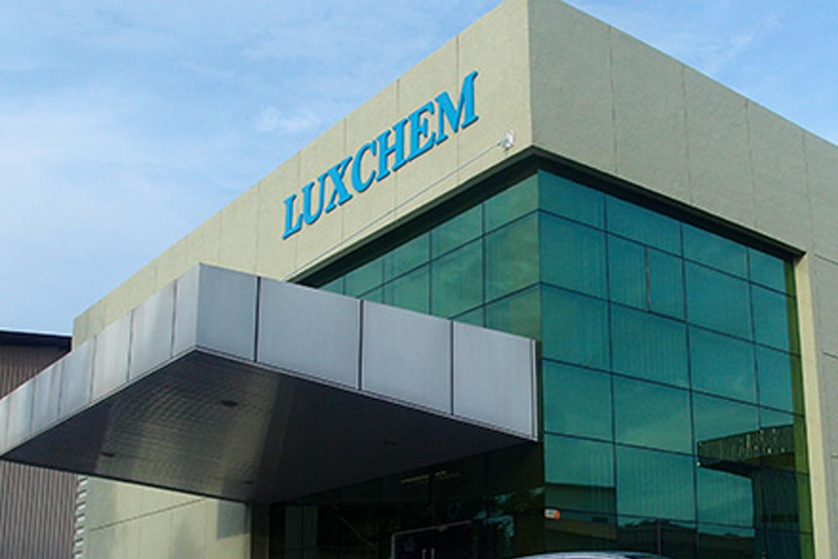 Luxchem 3Q net profit jumps 65% to RM14m
