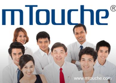 m_touche