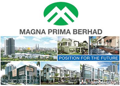 Magna Prima names Cheah as new CEO