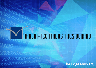 Insider Asia's Stock Of The Day: Magni-Tech Industries Bhd