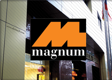 Magnum 2Q net profit down 12%